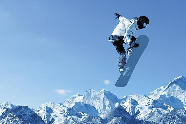 snowboarder6x4